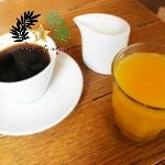 Coffee vs Orange Juice: Which Should You Drink in the Morning   It really is almost like a tradition for many people that whenever they are feeling sleepy or tired, they drink coffee. It makes sense though since caffeine in coffee is..  The post  Coffee vs Orange Juice: Which Should You Drink in the Morning  appeared first on  Diva lives .  #Beverages  #Health #Food  #News  #coffee  #health  #healthydrink