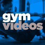 Consulta este vídeo de Instagram de @gym_videos • 19.5 mil Me gusta