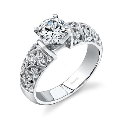 129 best simon g jewelry jewelry studio images on for Ross simons jewelry store