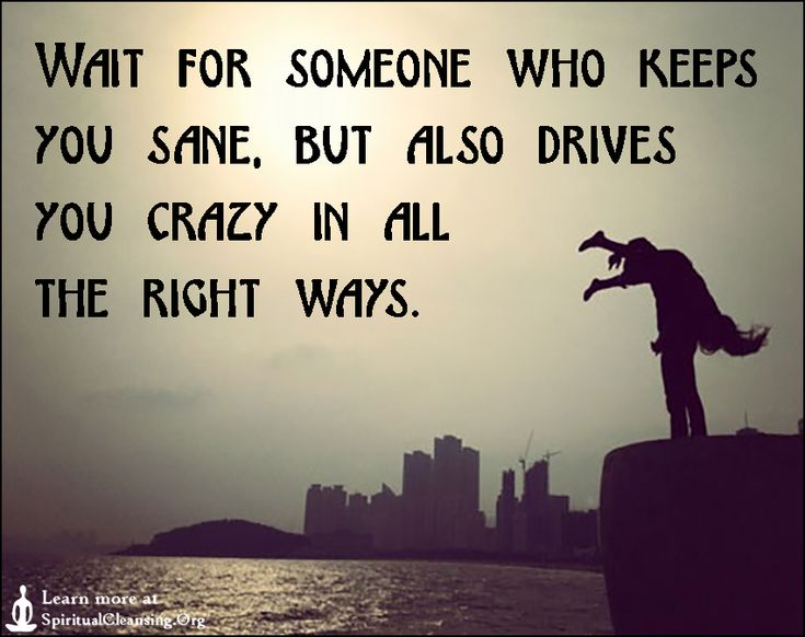 Quotes About Waiting For Someone You Love: Best 25+ Waiting For Someone Ideas On Pinterest