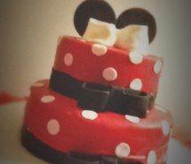 Вдохновляющая картинка торт, мило, украшения, дисней, еда, Микки Маус, Минни Маус, приятное, 2379822 - Размер 640x1136px - Найдите картинки на Ваш вкус
