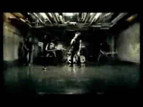 AS I LAY DYING - 'Through Struggle' ~ a little more screaming than i like but i love the music!