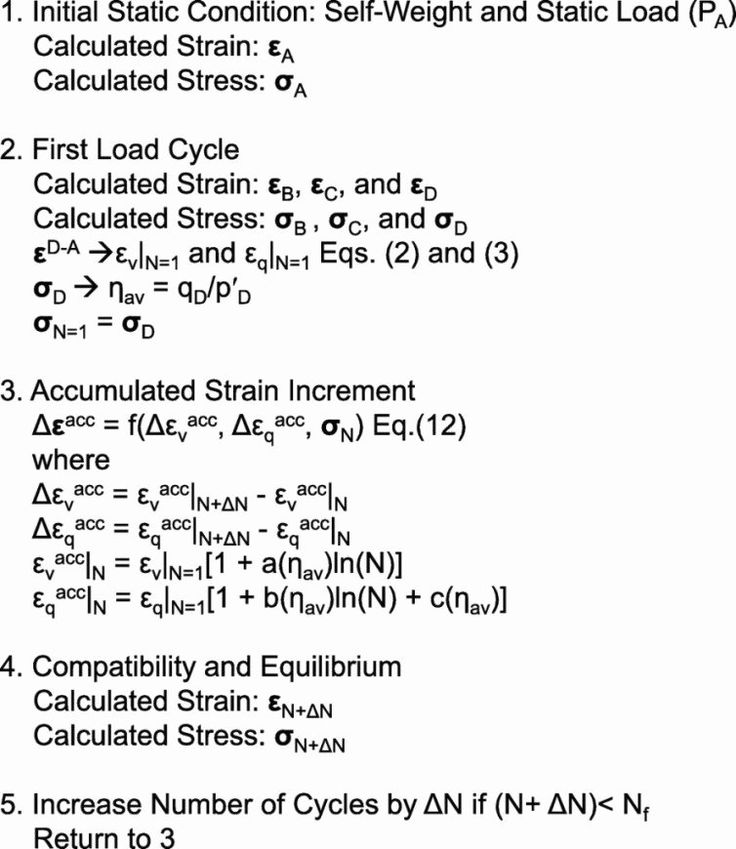 Lewis Structure Worksheet with Answers Lovely 23 Luxury