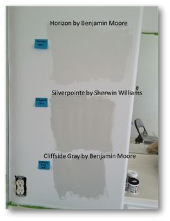 silver point sw - Sherwin Williams Color Matching