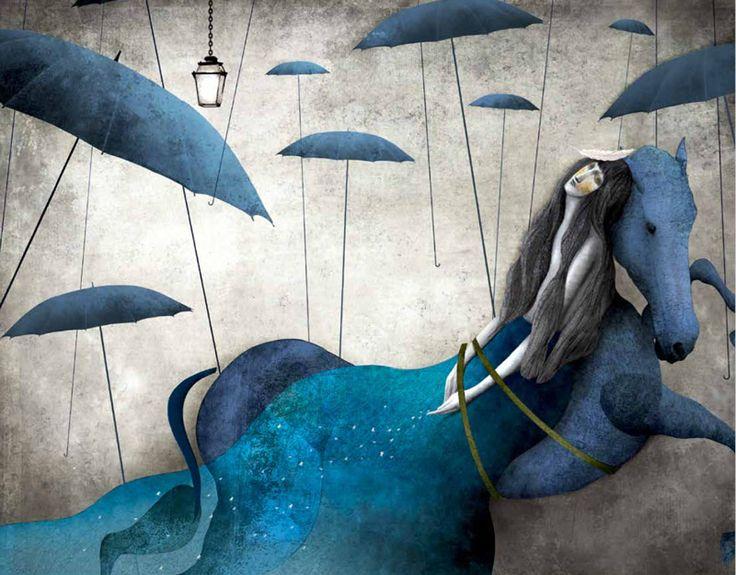 Ilustración por Gabriel Pacheco