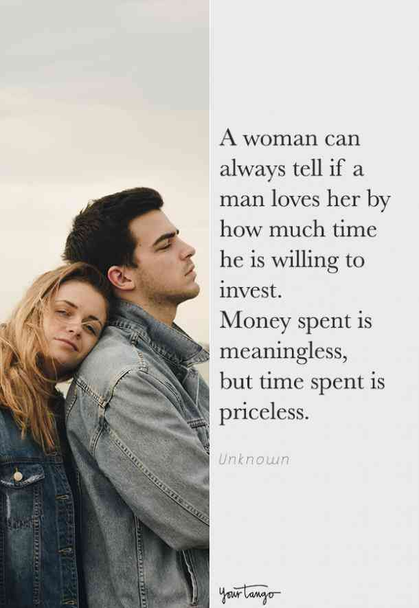 100 Best Quotes About Love To Share With Your Partner On Valentine S Day Best Love Quotes Love Memes For Him Love Quotes