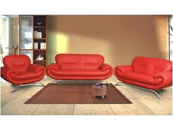 Cheap Leather Sofas For Sale Cheap Leather Sofas Sofa Sale Red Sofa