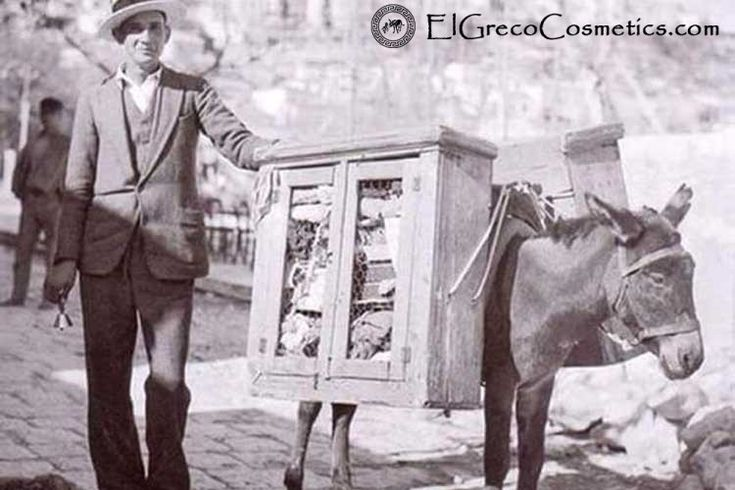 100 natural soap-Donkey milk soap! http://elgrecocosmetics.com/100-natural-soap-donkey-milk-soap/