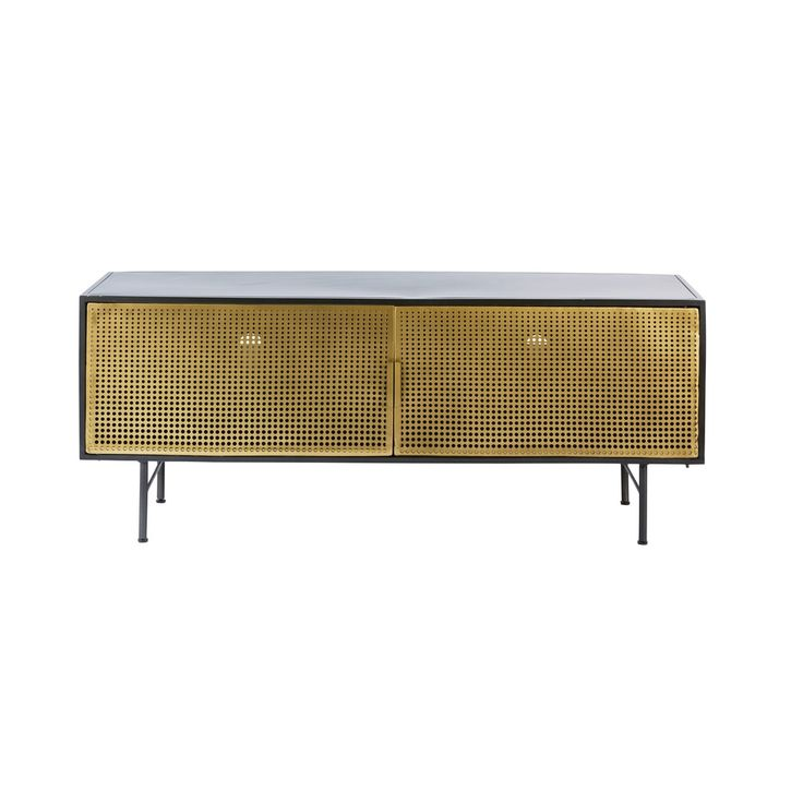49 best Furniture images on Pinterest Credenzas, Consoles and