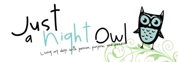 * Night Owl | School paper organization, Homeschool blogs ...