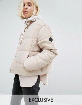 ASOS Outlet | Cheap Coats & Jackets | Women's Cheap Jackets