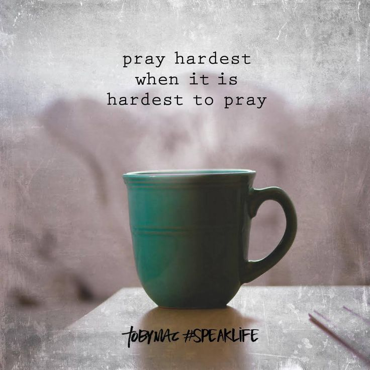 always pray                                                                                                                                                      More