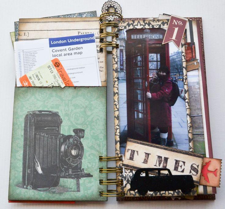 Tutorial - travelbook-agenda-trip-scrapbook-2