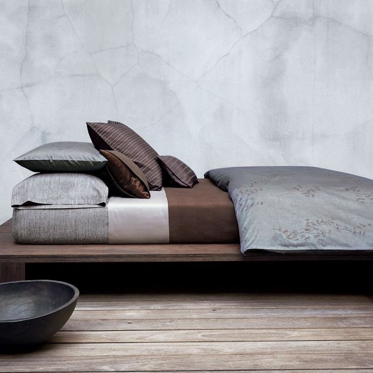 acacia bedding by calvin klein home at dotmaison stuff. Black Bedroom Furniture Sets. Home Design Ideas