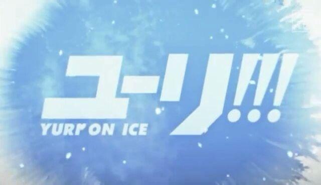 "17 Likes, 1 Comments - Mega Pujita Imran (@egaegha) on Instagram: ""Yuri on ice opening #yurionice #figureskate #skate #iceskating #anime #otaku #yuri #yurio…"""