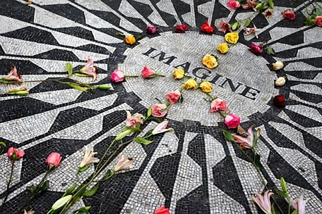 Google Image Result for http://www.blogcdn.com/www.spinner.com/media/2010/12/imagine-john-lennon-456-120810.jpg