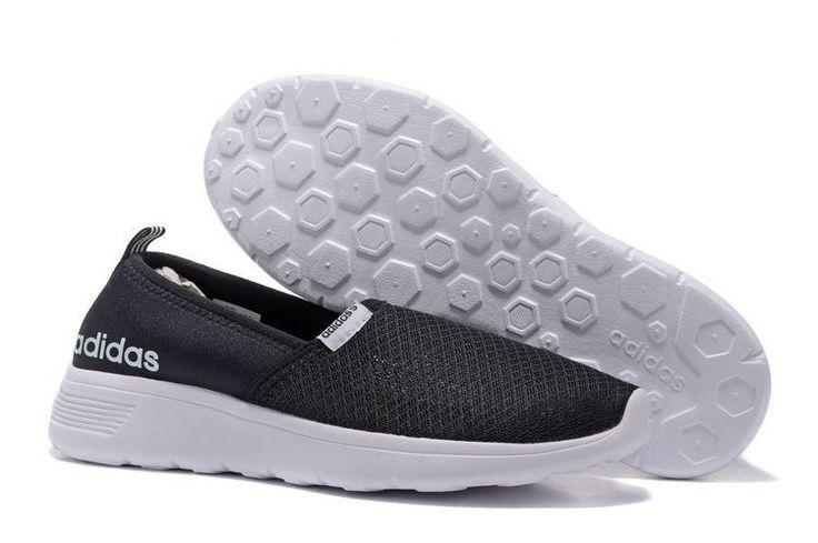 Adidas NEO Run9TIS vit