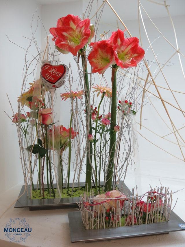 colección by Sergi González http://www.blogmonceaufleurs.com/2013/04/entrevista-florista-sergi-gonzalez.html