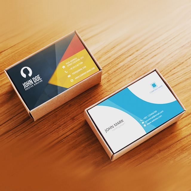 Business Cards Printing Designing Vprint Designs Va Md Dc Order Business Cards Printing Business Cards Printed Cards
