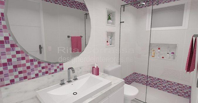 banheiro-decorado-com-pastilha-lilas