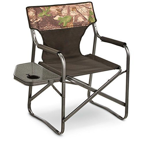 1000 Images About Best Heavy Duty Camping Chairs For Big People On Pinterest Big Amp Tall