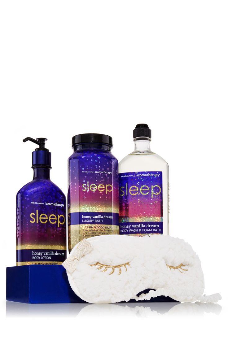 best bbw images on pinterest bath and body works bath u body
