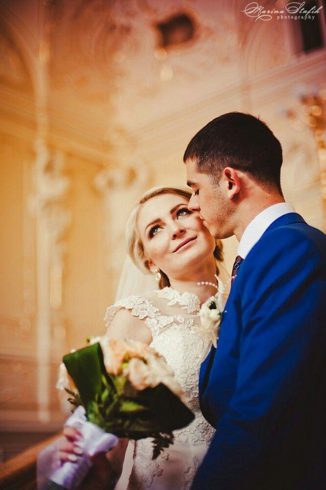 Платье невеста украина