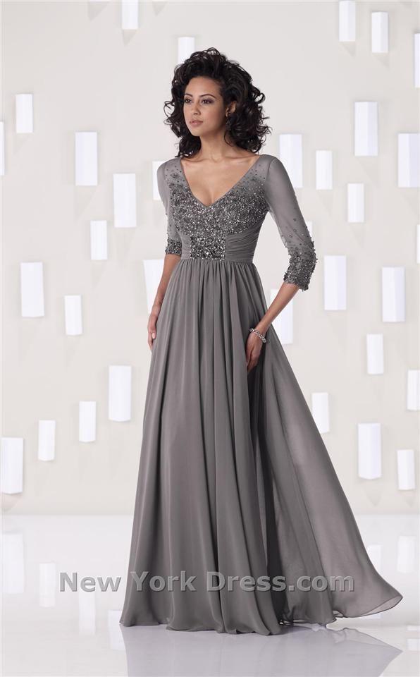 20 best MOG Dresses images on Pinterest | Wedding frocks, Bridal ...