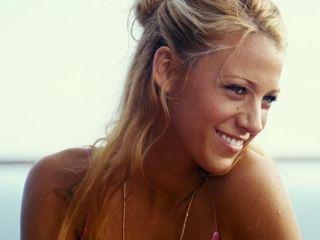 : Girls Crushes, Beaches Beautiful, Famous Favorite, Favorite Things, Blake Living Young, Blake Lively, Blake Living Savages, Beautiful People, Gossip Girls