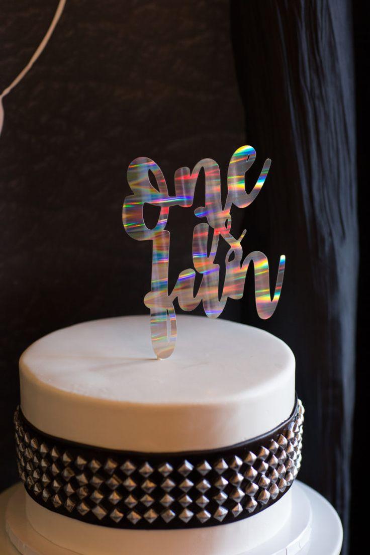 404 Best Childrens Birthday Cakes Images On Pinterest