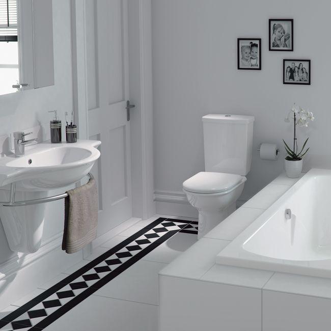 Bathroom Sinks Homebase 43 best contemporary suites images on pinterest | dream bathrooms
