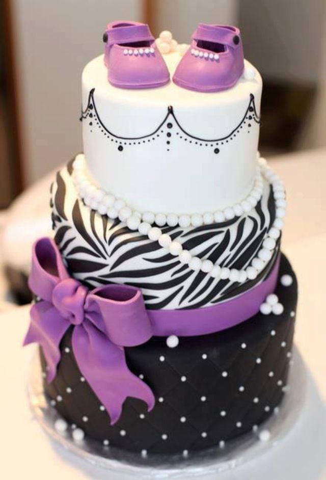 Haha best of both worlds! Purple and animal themed! :)@Beth J Orero