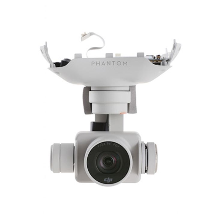 Find More Parts & Accessories Information about 2016 Newest camera drone Phantom 4   Gimbal Camera RC Helicopter drone 3 Axis Gimbal 4K Video and 12MP Photos Photographer,High Quality camera pcb,China camera keychain Suppliers, Cheap camera helicopter rc from Shenzhen Model Fun Co.,Ltd on Aliexpress.com