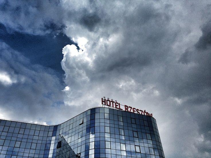 http://hazik777.blogspot.com/2013/06/hotel-rzeszow-w-nowej-formie.html