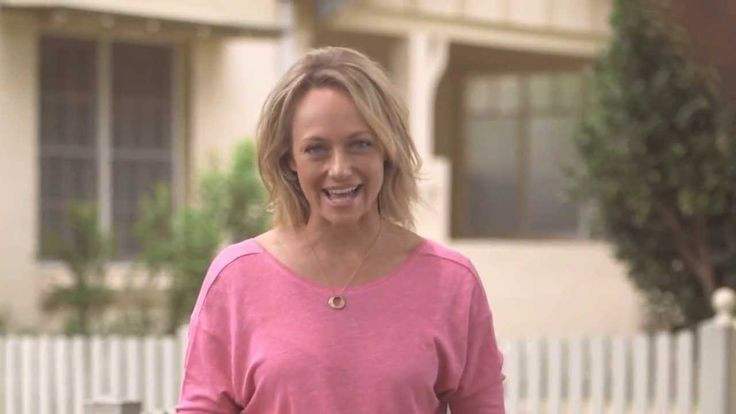 Margaret's story from the National Breast Cancer Foundation documentary 'Shades of Pink'.