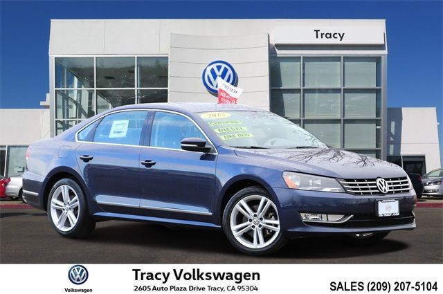 Tracy Volkswagen Used Car Sale For Only 15 974 Vw Cars For Sale Volkswagen Cars For Sale Used