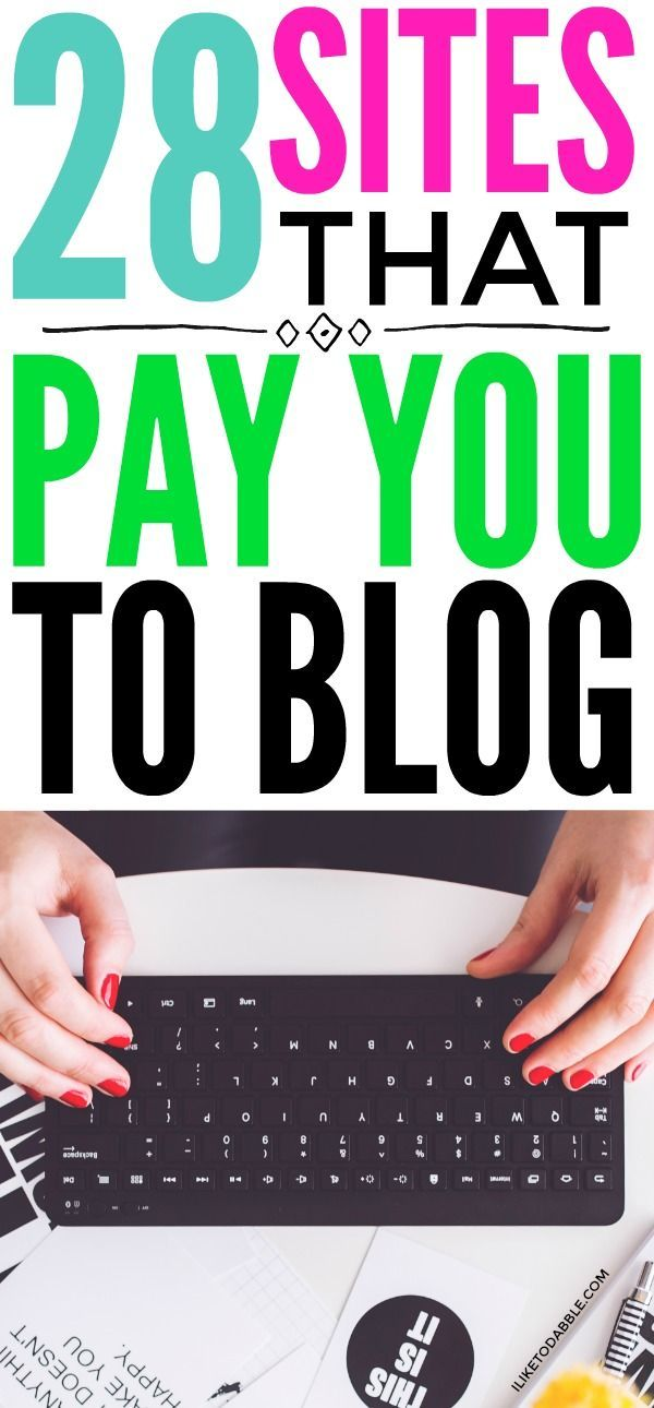 Start a blog. Sites that pay you to blog. Make money blogging. Monetize your blog. Sponsored post opportunity. Create a passive income from your blog. Get paid to blog. Sites that pay you to blog. Make money blogging. Monetize your blog. Sponsored post opportunity. Create a passive income from your blog. Work from home. #makemoneyblogging #tipsforbloggers #bloggingtips #blogging #blogging101 #blogger #affiliatemarketing #sponsoredposting #sidehustle #screwthe9to5