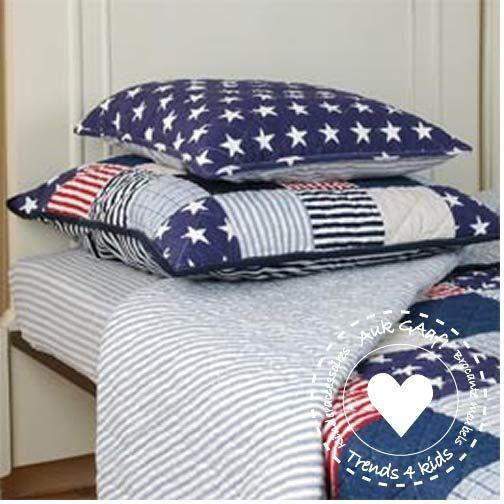 quilt-amerikaans1.jpg (504×504)