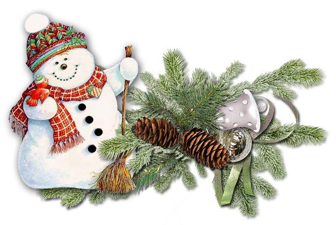 Vánoční dekorace 2009 -2013   vánoční blog