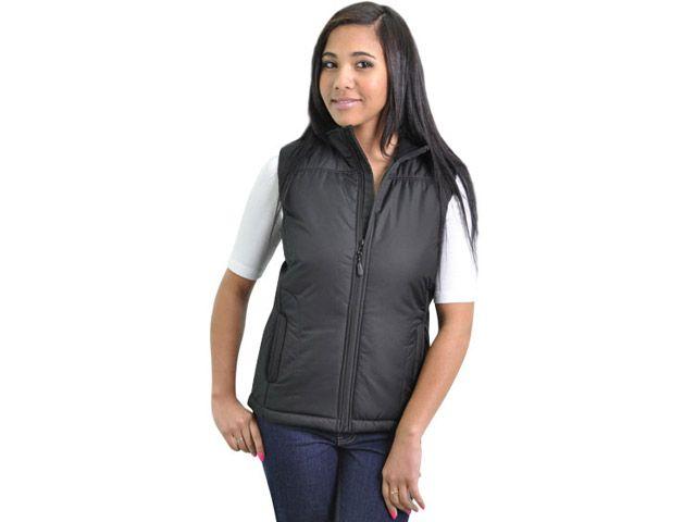 Ladies Bodywarmer at BodyWarmer | Ignition Marketing Corporate Clothing