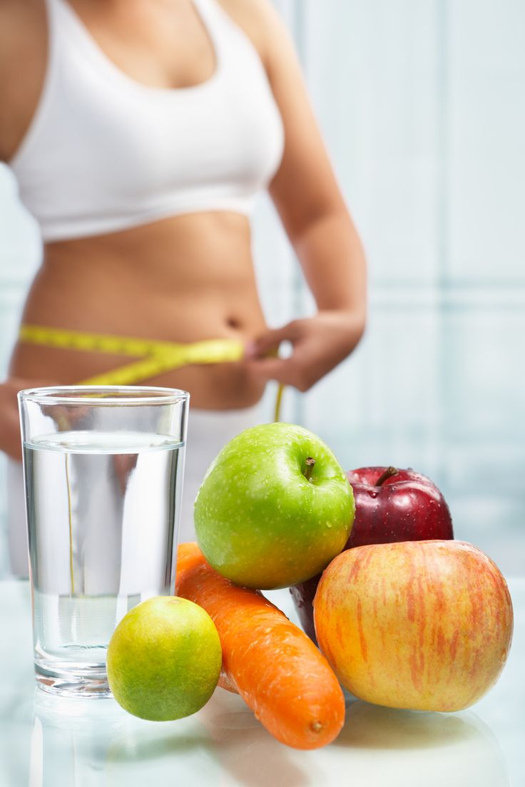 How to Lose Lower Belly Fat – 4 Quick Exercises to Flatten Your Midsection... Read more here: http://www.fatlossjunkie.com/how-to-lose-lower-belly-fat/