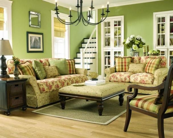 If you enjoy shopping for home furniture online at Ashley Furniture  then  don t. Best 10  Ashley furniture online ideas on Pinterest   Ashley