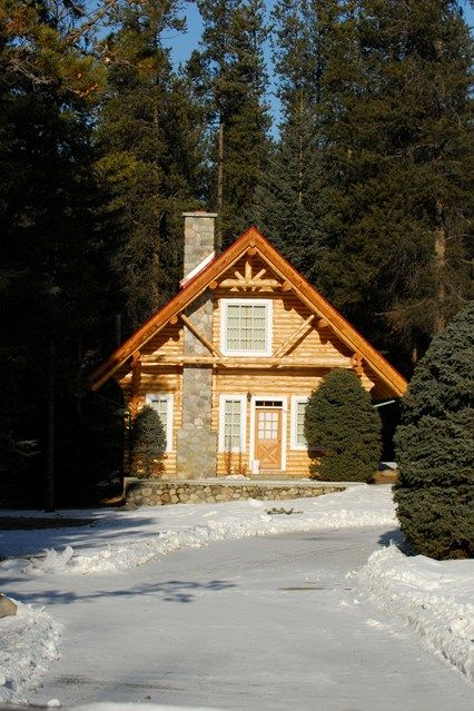 99 best uk log cabins images on pinterest cheap log cabins garden cabins and house gardens - Cheap log houses ...