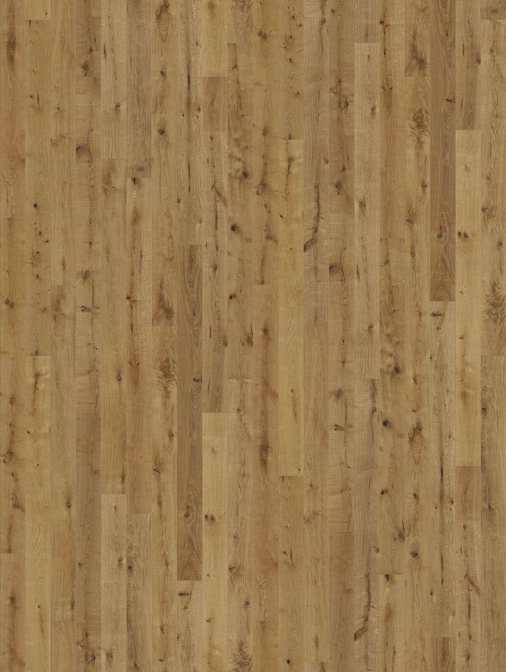 ADMONTER - 3D textures of wooden floors OAK - Oak robust