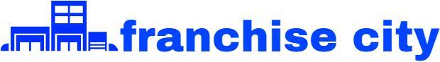 home-based-franchises-vs-home-based-business-opportunities