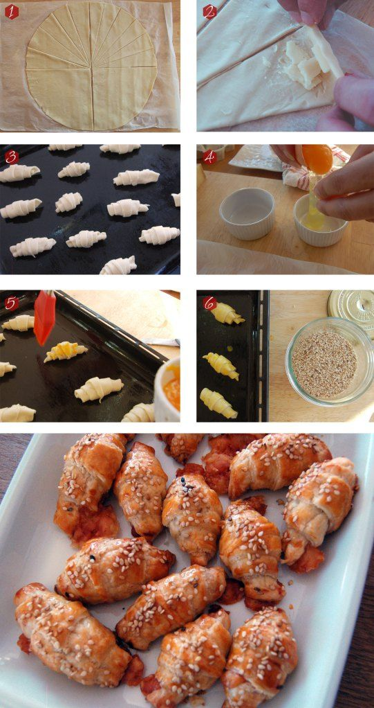 idée cuisine