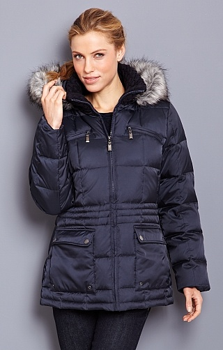 101 Best Images About Label Nautica On Pinterest Cable