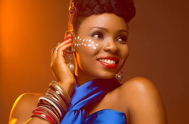 """Download — """"Koffi Anan"""" - Yemi Alade ... And Watch Video!"""