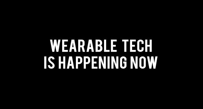 How Digital Marketers Might Tackle Wearable Tech for Marketing Purposes