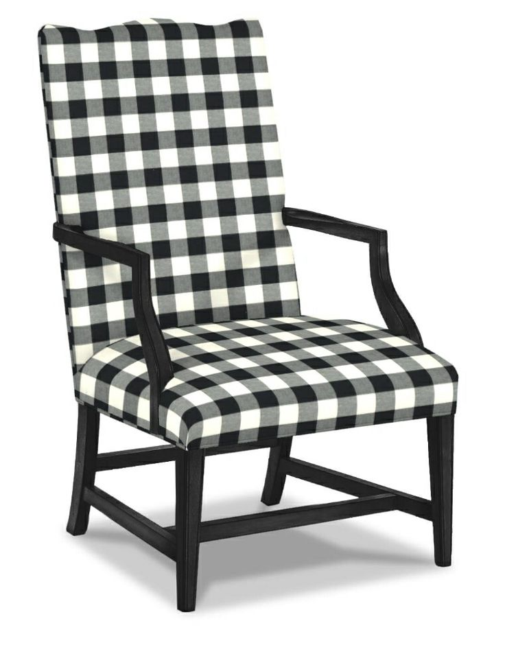 Ethan Allen Martha Washington Chair ETHAN ALLEN  : 281e13921a10b5ec6131065e9d43ca10 from pinterest.com size 736 x 953 jpeg 63kB
